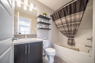 Photo 22: 1017 2400 Ravenswood View SE: Airdrie Row/Townhouse for sale : MLS®# A1075297