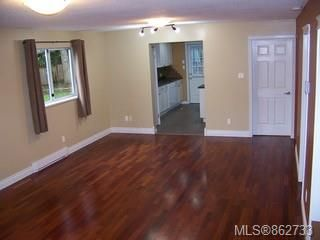 Photo 14: 2555 Stampede Trail in : Na Diver Lake House for sale (Nanaimo)  : MLS®# 862733