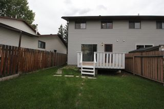Photo 30: 38 EDGEDALE Court NW in Calgary: Edgemont Semi Detached for sale : MLS®# A1141906