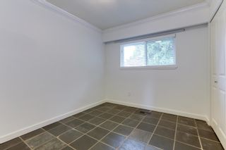 Photo 18: 722 LINTON Street in Coquitlam: Central Coquitlam House for sale : MLS®# R2619160