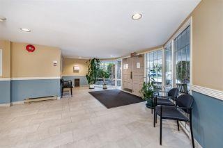 """Photo 25: 201 7591 MOFFATT Road in Richmond: Brighouse South Condo for sale in """"BRIGANTINE SQUARE"""" : MLS®# R2556243"""