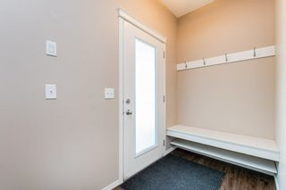 Photo 38: 7322 ARMOUR Crescent in Edmonton: Zone 56 House for sale : MLS®# E4254924