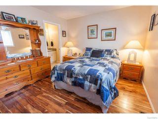 Photo 12: 309 1st Avenue North: Warman Single Family Dwelling for sale (Saskatoon NW)  : MLS®# 600765