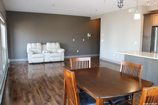 Photo 19: 108 115 Willowgrove Crescent in Saskatoon: Willowgrove Residential for sale : MLS®# SK863567
