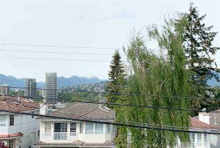 Photo 31: 5490 NORFOLK Street in Burnaby: Central BN 1/2 Duplex for sale (Burnaby North)  : MLS®# R2577265