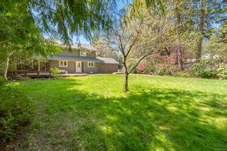 Photo 29: 4928 Willis Way in Courtenay: CV Courtenay North House for sale (Comox Valley)  : MLS®# 873457