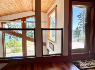 Photo 25: 1154 2nd Ave in : PA Salmon Beach House for sale (Port Alberni)  : MLS®# 883575