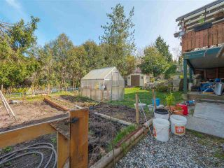 Photo 24: 5822 REEF Road in Sechelt: Sechelt District House for sale (Sunshine Coast)  : MLS®# R2563645