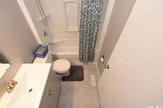 Photo 19: 14 Edenwold Crescent in Regina: Walsh Acres Residential for sale : MLS®# SK839587