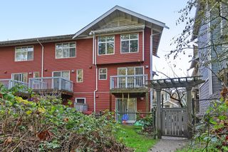 Photo 19: 145 15168 36 AVENUE in South Surrey White Rock: Home for sale : MLS®# R2325399