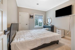 Photo 24: 12536 58A Avenue in Surrey: Panorama Ridge House for sale : MLS®# R2541589