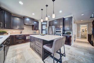 Photo 12: 6413 MANN Court in Edmonton: Zone 14 House for sale : MLS®# E4247204
