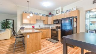 Photo 6: 102 2153 Ridgemont Pl in Nanaimo: Na Diver Lake Row/Townhouse for sale : MLS®# 886321