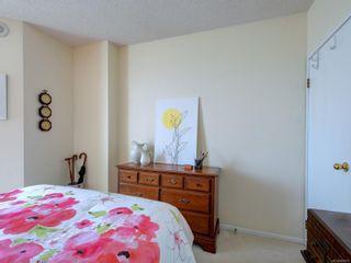 Photo 12: 503 1020 View St in : Vi Downtown Condo for sale (Victoria)  : MLS®# 883873