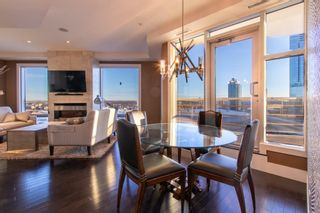 Photo 23: 2102 10388 105 Street in Edmonton: Zone 12 Condo for sale : MLS®# E4223976