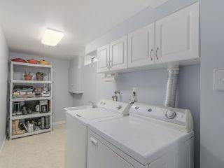 "Photo 15: 12 10892 152 Street in Surrey: Bolivar Heights Townhouse for sale in ""WOODBRIDGE"" (North Surrey)  : MLS®# R2107473"