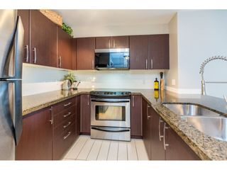"""Photo 3: 202 7339 MACPHERSON Avenue in Burnaby: Metrotown Condo for sale in """"CADANCE"""" (Burnaby South)  : MLS®# R2417228"""