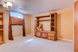 Photo 28: 5424 Ladbrooke Drive SW in Calgary: Lakeview Detached for sale : MLS®# A1103272
