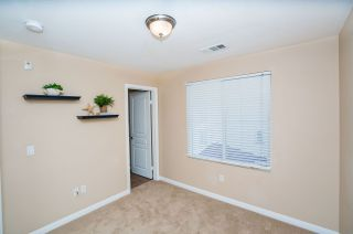 Photo 17: OCEANSIDE Townhouse for sale : 3 bedrooms : 825 Harbor Cliff Way #269