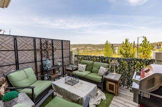 Photo 31: 2 Riviera View: Cochrane Detached for sale : MLS®# A1146270