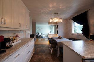 Photo 8: 41 Peters Street in Portage la Prairie: House for sale : MLS®# 202111941