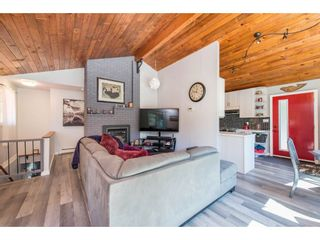 Photo 12: 50855 WINONA Road in Chilliwack: Chilliwack River Valley House for sale (Sardis)  : MLS®# R2570697