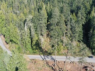 Photo 19: 1245 Silver Spray Dr in : Sk Silver Spray Land for sale (Sooke)  : MLS®# 872440