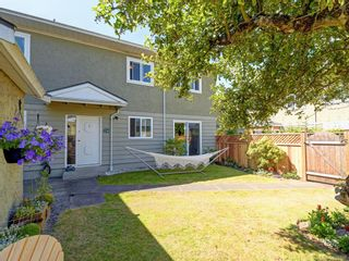 Photo 22: 3 10070 Fifth St in Sidney: Si Sidney North-East Row/Townhouse for sale : MLS®# 844838