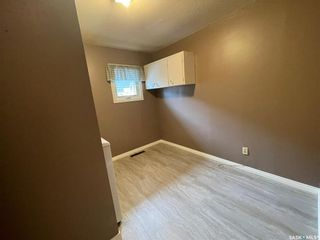 Photo 27: 207 11th Street in Humboldt: Residential for sale : MLS®# SK863094