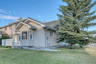 Photo 42: 355 HAMPSHIRE Court NW in Calgary: Hamptons Detached for sale : MLS®# A1053119