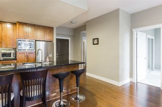 """Photo 13: 811 1415 PARKWAY Boulevard in Coquitlam: Westwood Plateau Condo for sale in """"Cascade"""" : MLS®# R2551899"""