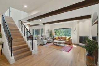 Photo 9: MISSION HILLS House for sale : 4 bedrooms : 4260 Randolph St in San Diego
