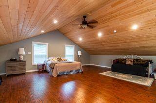 Photo 17: 45580 LLOYD Drive: Cluculz Lake House for sale (PG Rural West (Zone 77))  : MLS®# R2602738