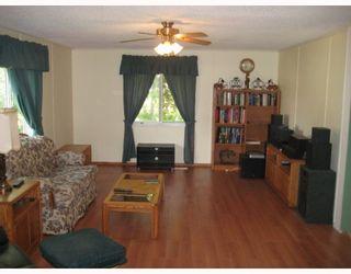 Photo 1: 18100 W 16 HY in Prince George: Lower Mud House for sale (PG Rural West (Zone 77))  : MLS®# N197480
