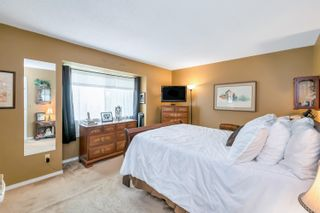 """Photo 25: 16043 10A Avenue in Surrey: King George Corridor House for sale in """"South Meridian"""" (South Surrey White Rock)  : MLS®# R2612889"""