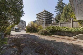 Photo 33: 1444 FULTON Avenue in West Vancouver: Ambleside House for sale : MLS®# R2566872