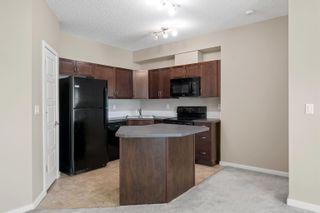 Photo 5: 117 13835 155 Avenue in Edmonton: Zone 27 Condo for sale : MLS®# E4262939