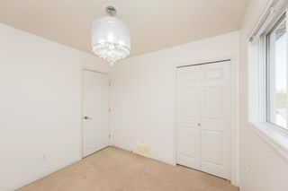Photo 22: 14036 149 Avenue in Edmonton: Zone 27 House for sale : MLS®# E4246141