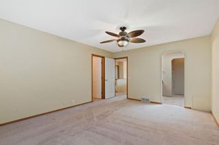 Photo 18: 76 Chaparral Road SE in Calgary: Chaparral Detached for sale : MLS®# A1122836
