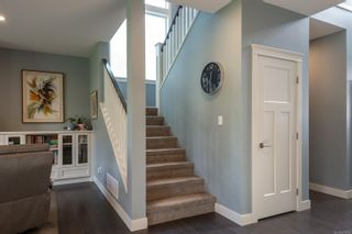 Photo 11: 226 Marie Pl in : CR Willow Point House for sale (Campbell River)  : MLS®# 871605