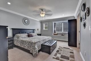Photo 19: 14159 62A Avenue in Surrey: Sullivan Station House for sale : MLS®# R2583182