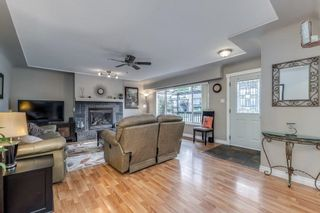 Photo 6: 12223 194A Street in Pitt Meadows: Mid Meadows House for sale : MLS®# R2593808