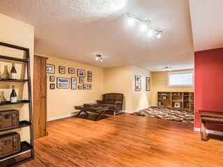 Photo 33: 82 Mt Douglas Circle SE in Calgary: McKenzie Lake Detached for sale : MLS®# A1087543