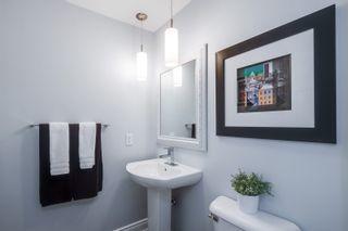 Photo 5: 237 Boston Avenue in Toronto: Freehold for sale (Toronto E01)  : MLS®# E3639905
