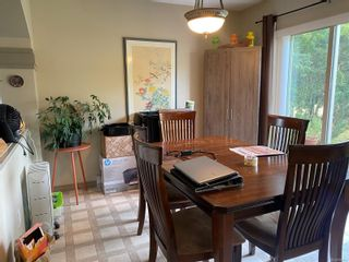 Photo 13: B 360 Carolyn Rd in : CR Campbell River Central Half Duplex for sale (Campbell River)  : MLS®# 886084