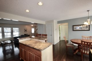 Photo 12: 113 GRIESBACH Road in Edmonton: Zone 27 House for sale : MLS®# E4226142