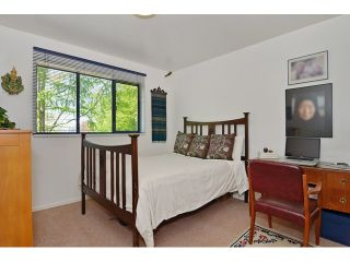 """Photo 14: 3256 FLEMING Street in Vancouver: Knight House for sale in """"CEDAR COTTAGE"""" (Vancouver East)  : MLS®# V1116321"""