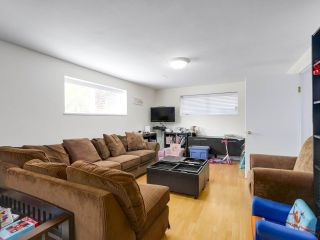 Photo 14: 7491 LABURNUM Street in Vancouver: S.W. Marine House for sale (Vancouver West)  : MLS®# R2394134