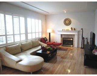 Photo 3: 3591 TOLMIE Avenue in Richmond: Terra Nova House for sale : MLS®# V807303