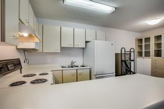 Photo 7: 12 3212 Edenwold Heights NW in Calgary: Edgemont Apartment for sale : MLS®# A1073287
